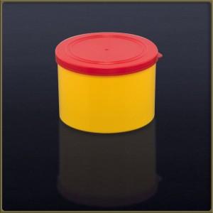 Kutija - kemijski proizvodi 500 ml